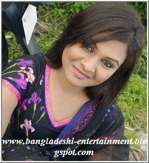 Aged bengali girls picture not know