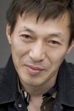 Kim Kap Soo