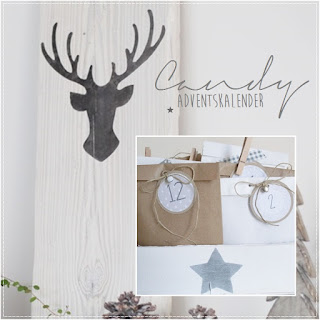 http://carolas-bastelstuebchen.blogspot.de/2015/11/start-adventskalender-mit-linkparty.html