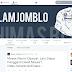 Update Tampilan Baru, Kini Twitter Mirip Facebook Dan Google+