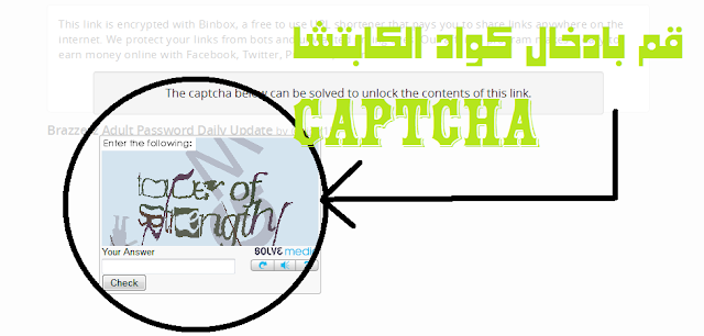 binbox_captcha
