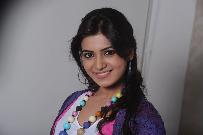 samantha , samantha latest photos