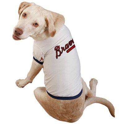 Official Atlanta Braves Website | MLB.com - HD Wallpapers