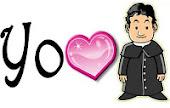 Somos una Comunidad Salesiana