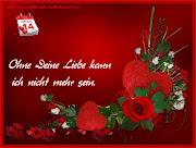 Valentinstag kartenIch Liebe dich.gifs (valentinstag)