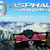 Review de Asphalt 8