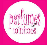 Club Perfumes Mínimos