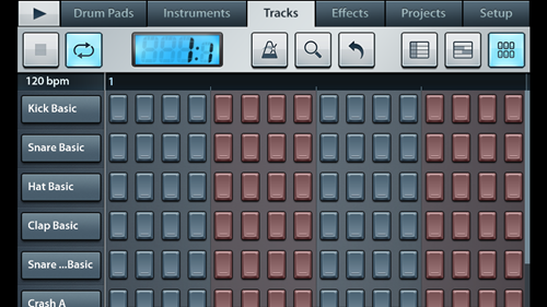 FL Studio Mobile Free Cracked Android apps, apk free