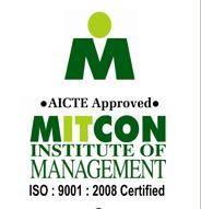 MITCON Institute of Management, Pune