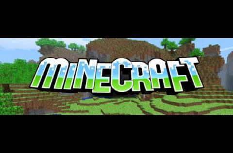 Minecraft, PC, Blocks, gaming, addictive gaming, Xbox, Xbox 360, 2012, article, release date, games, Future Pixel