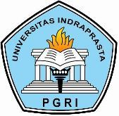 Univ. Indraprasta PGRI