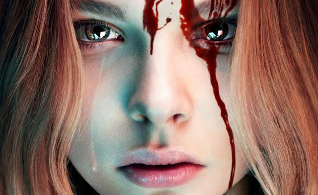 film-horror-2013-2014