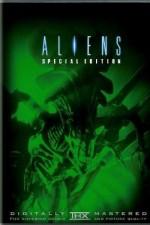 Watch Aliens (1986) Movie Online