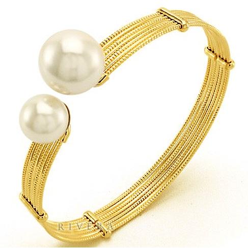 bracelete dior inspired