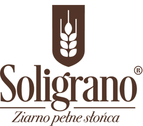 Soligrano