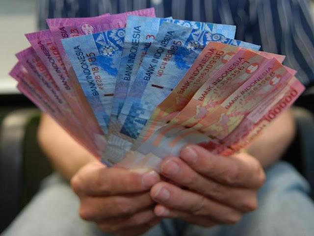 Enam Tips Agar Keuangan Tetap Aman Selama Liburan