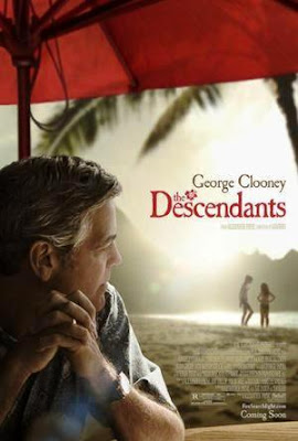Los descendientes (The Descendants)(2012)