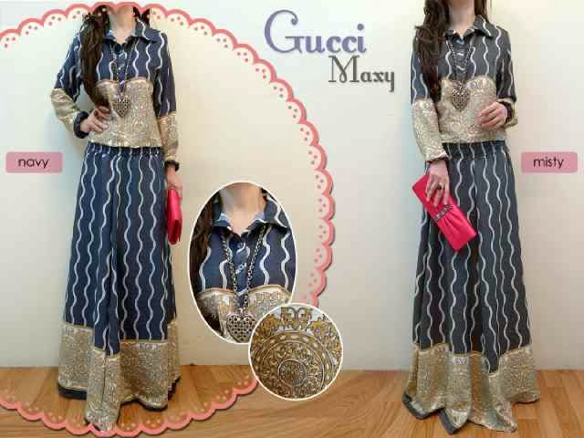 bahan denim fit to XL