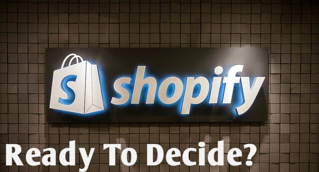 Shopify Neon Sign