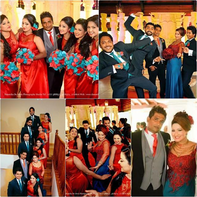 http://photo.gossip9lanka.co.uk/2015/07/mddfa-wlaljd-xafa-fja-ld-kis.html?utm_source=BP_recent