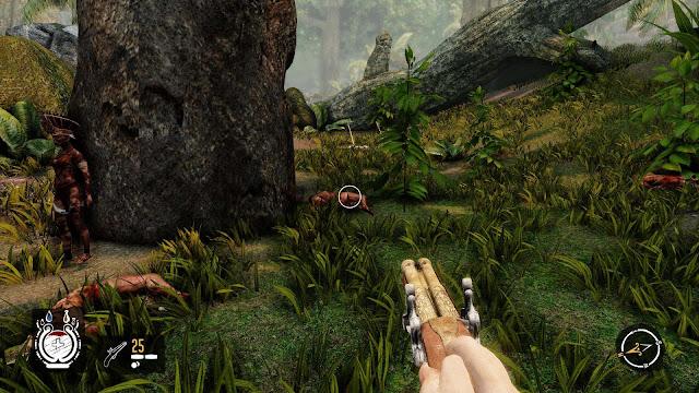 Day-One-Garry's-Incidnt-Gameplay-Screenshot-1