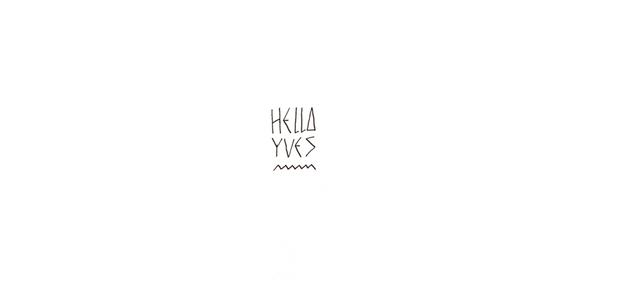 helloyves