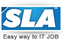 SLA Official Blog | IT Job Training & Placement Chennai