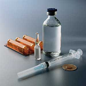 Penemu Insulin