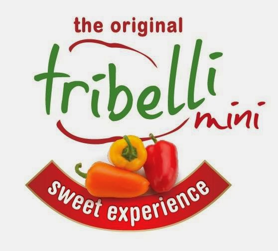 Tribelli