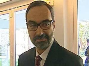 ERSE EuroMilhoes Mafia Portugal Jorge Viegas Vasconcelos Golpada Roubo Ladrões