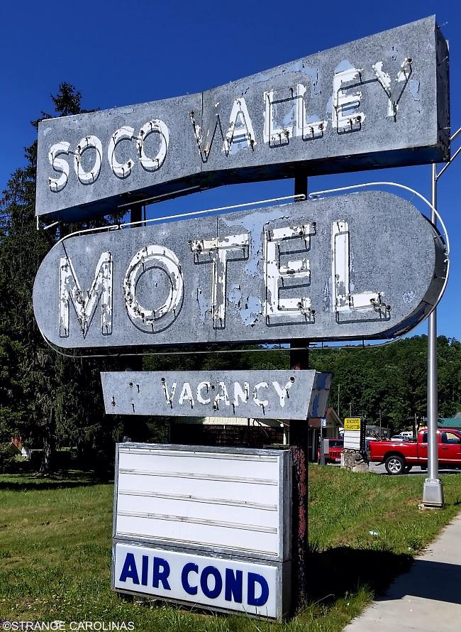Harrahs casino north carolina signs south point casino reviews