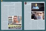 Altyazı Dergisi Docistanbul Sayfaları