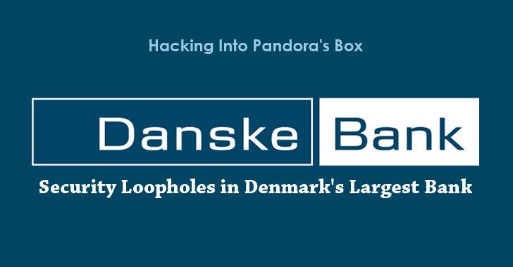 hack-danske-bank