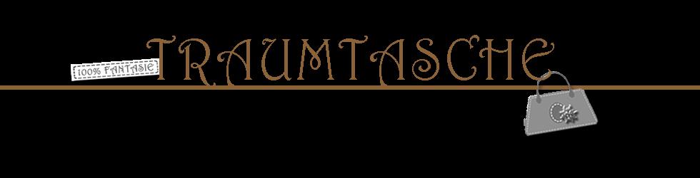 TRAUMTASCHE
