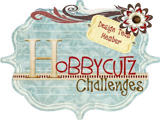 I design for a Skottish Lazercut Company