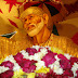 Experience with SAI BABA - Anonymous Devotee