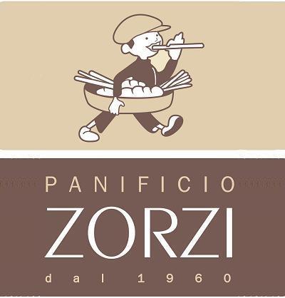 Panificio Zorzi