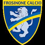 Jadwal Pertandingan Frosinone