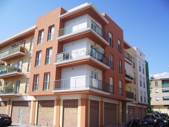 pisos en el palmar viviendas en el palmar pisos bancos