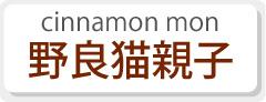 cinnamon mon