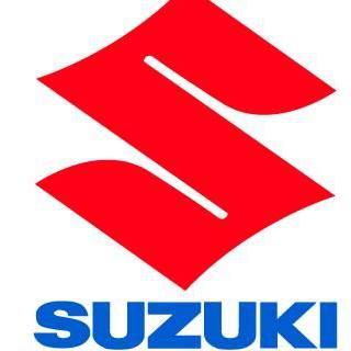 Suzuki - masina viitorului!