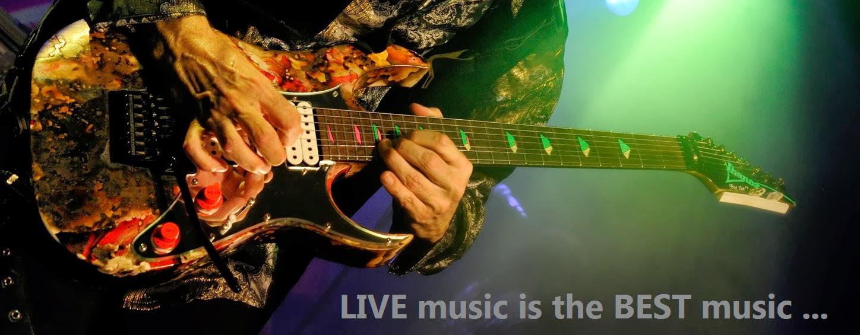 Concert live images