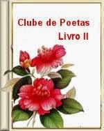 LIVRO DE VISITAS II