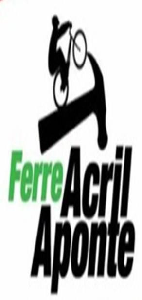FERRE AGRIL APONTE