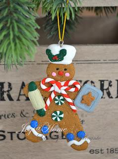 kerstmis-decoratie