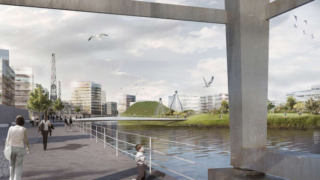 03-Gmp-Wins-the-Pedestrian-and-Cycle-Bridge-Competition
