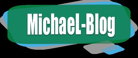 Michael Blog