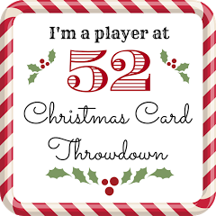 52 Christmas Throwdown