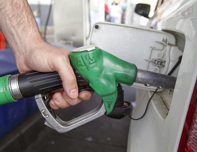 ¿porque es mejor la gasolina?