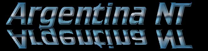ArgentinaNT